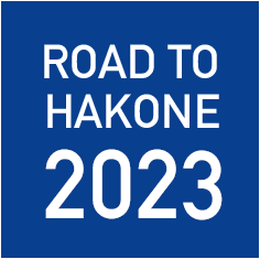 ROAD TO HAKONE 2019